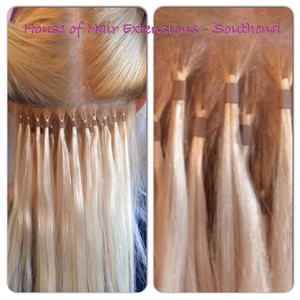 Houseofextensions on twitter a selection of angel lock hair houseofextensions on twitter a selection of angel lock hair extensions using angelremyhair hairextensions southend essex angelremy pmusecretfo Image collections