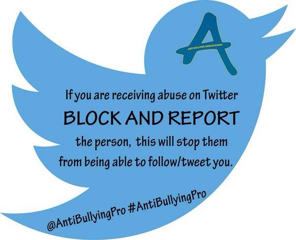 Anti-Bullying Pro (from charity The Diana Award) on ...