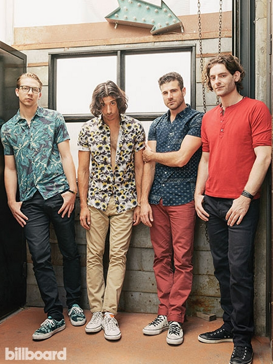 """Jess on Twitter: """"@ournameisMAGIC Single of the Year #Rude ..."""