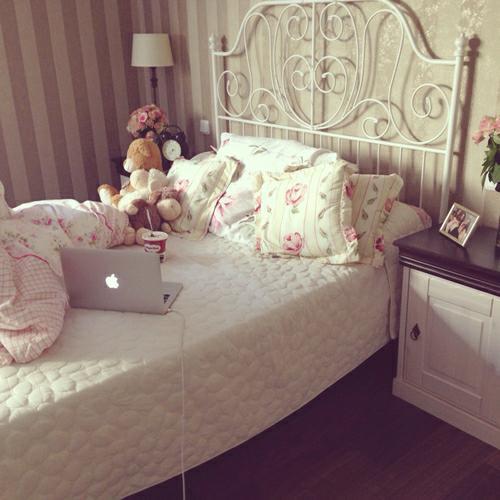 Bedroom Goals Images