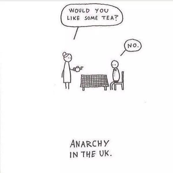 Anarchy in the UK http://t.co/I64UQVoVm4