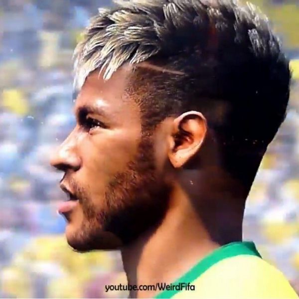 pro fifalution 2019 on twitter quotneymar jrs face in pes