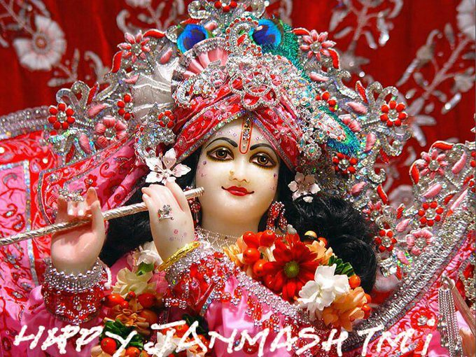 --- --- happy janmashtmi. http://t.co/oPivhd5IMP
