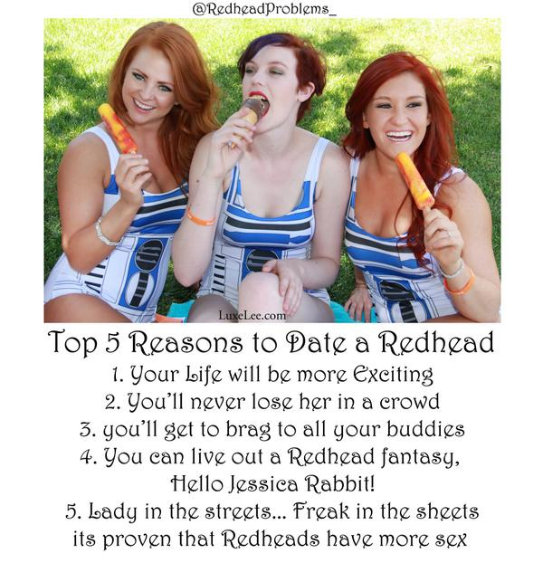 i love redheads dating site