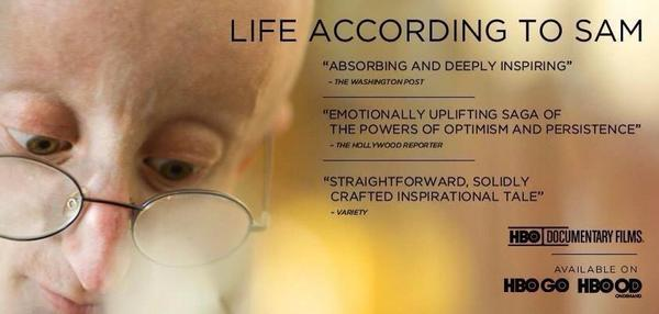 "#LifeAccordingToSam WINS at #Emmys2014 ""Exceptional Merit in Documentary Filmmaking""! Congrats! @FineFilms @HBODocs http://t.co/uHOxkImgPO"