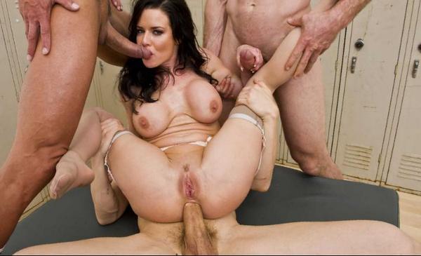 double anal pornofilme für frauen