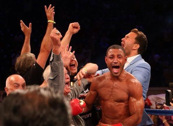 Let me just tel you guys it doesn't get much better then this! #AndtheNEW http://t.co/NN592vkRht