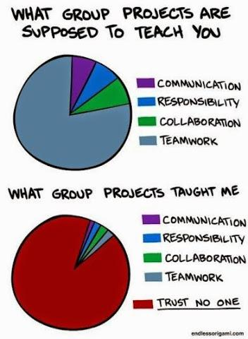true story #project #management http://t.co/glCBuNAXHI