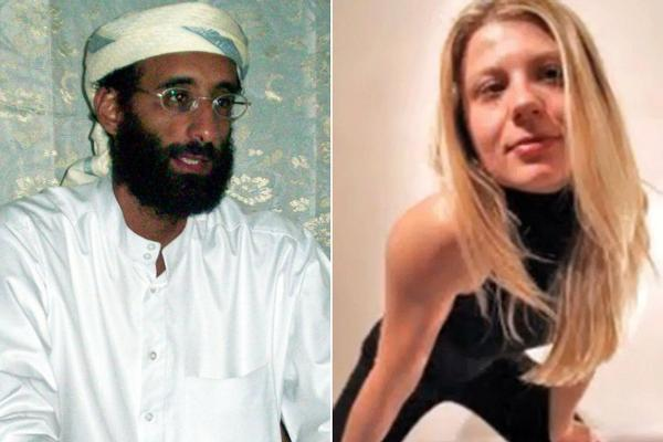 How the #CIA set a terrorist up with 'groupie' for marriage — and death http://t.co/HhoKNIJ8Km #Awlaki #drones http://t.co/WWiS6aG2zF