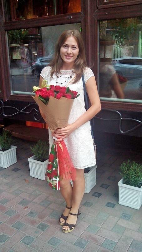 Alina lysak девушки модели в гдов