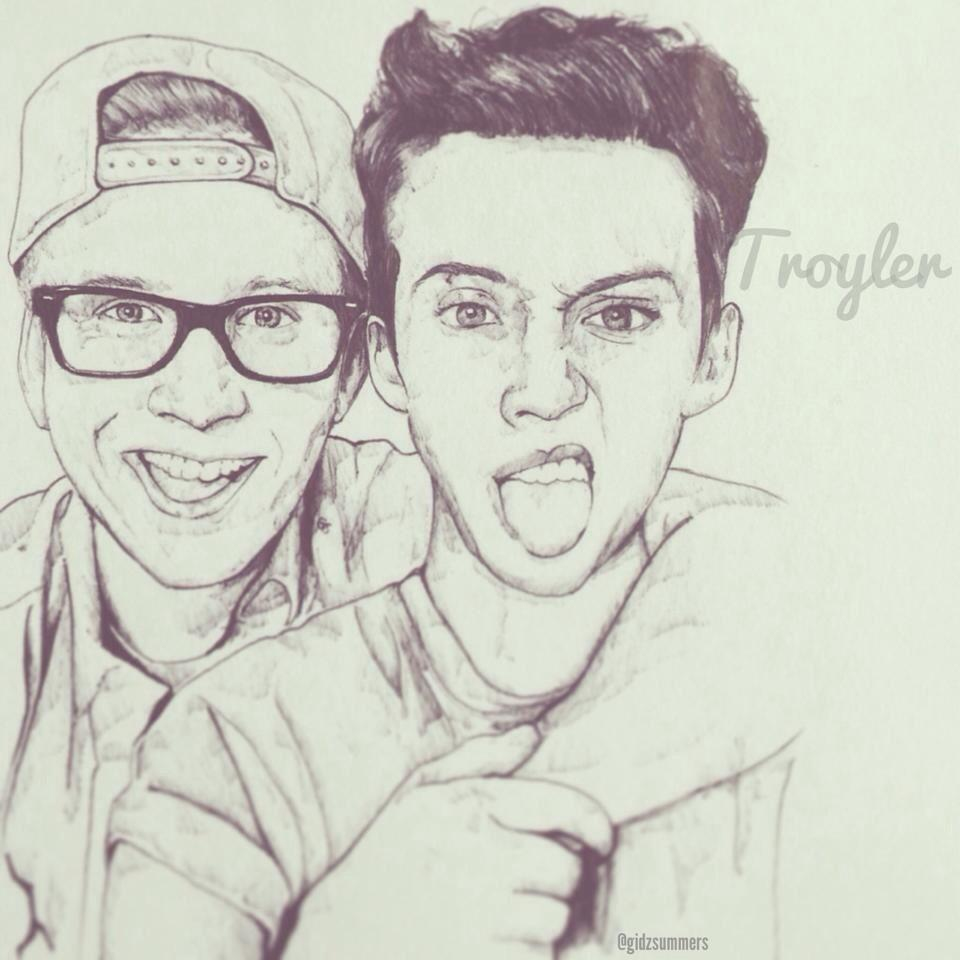 gideon summerfield on twitter quottyleroakley my troyler