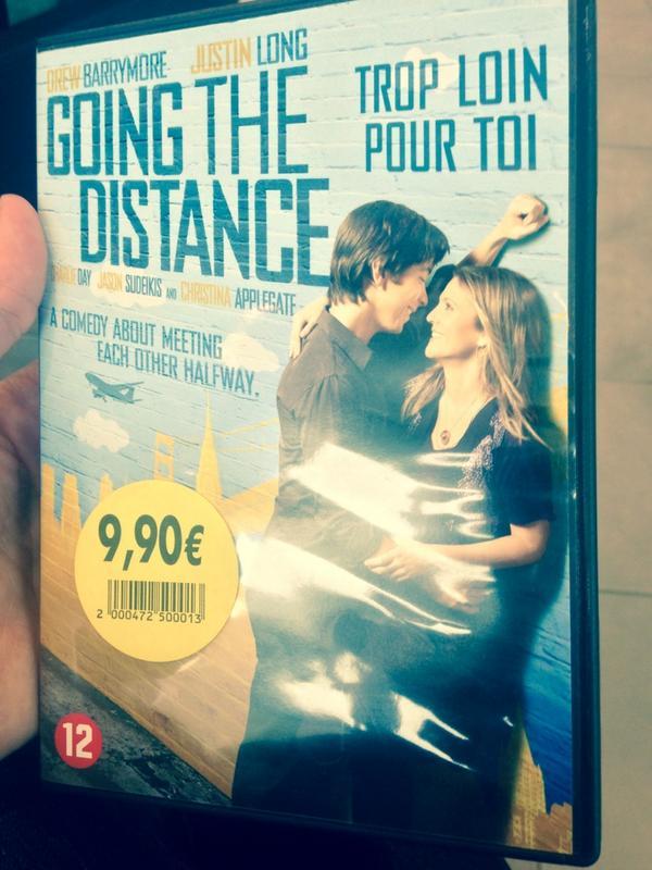 DVD anyone? http://t.co/lua16pV0LN
