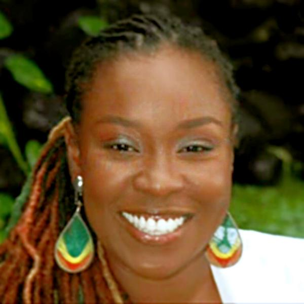 Bob Marley On Twitter Happy Earthday Sister Stephanie Marley Http T Co 3nywfbs8x4