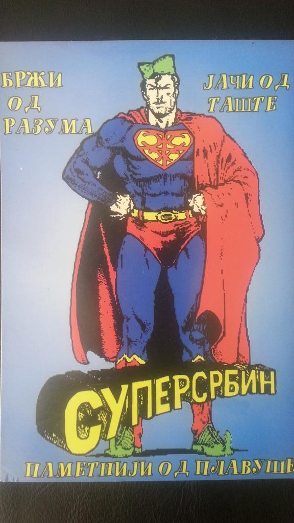 Kusturica snima film o Jasenovcu - Page 3 BvRMAwhCYAAvEge