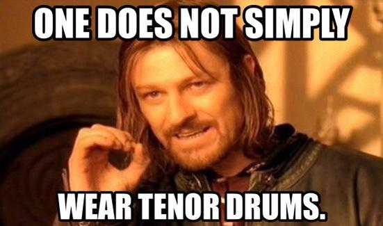 BvRWjnJIcAEP2Du drumline memes! on twitter \