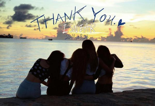 """Sistar >> Mini Album """"Lonely"""" - Página 2 BvS0XRHCEAAQfwh"""