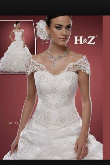 LA ZAZA FASHION 72