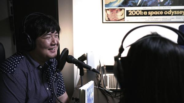 podcast itunes ダウンロード