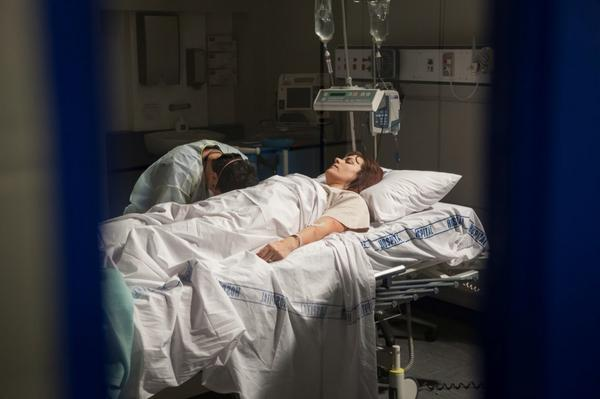 R.I.P to our beloved Sarah Potts #RIPSarahPotts #ShortlandStreet http://t.co/7Xs8m0hg6m