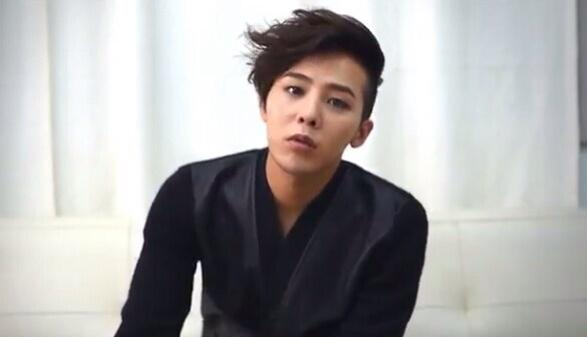 G Dragon Hairstyles On Twitter Starting With The Most Recent IBGDRGN Gdragon Hairstyle At AIA2014 Please RT Tco WAFMNrct0H