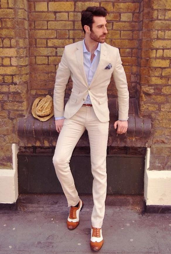 Fine Swag Prom Suits Images - Wedding Dress Ideas - sagecottage.us