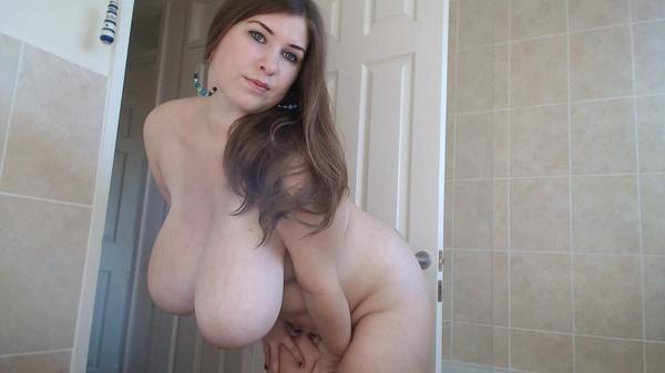 Big boob winona lynn clips
