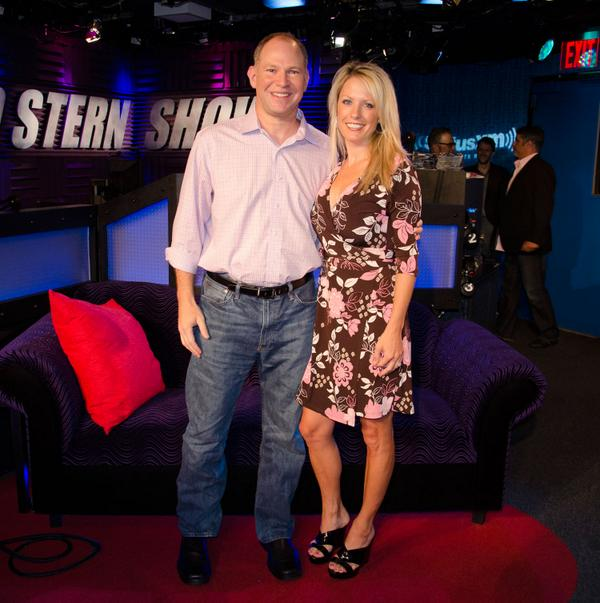 Stern Show On Twitter Now On Howard 100 At Matthewberrytmr And His
