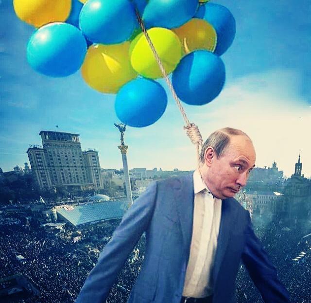 """Очередная смена руководства в """"ЛНР"""": """"премьер-министр"""" ушел в отставку - Цензор.НЕТ 3416"""