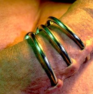 wunschfabrik münster genital piercing mann