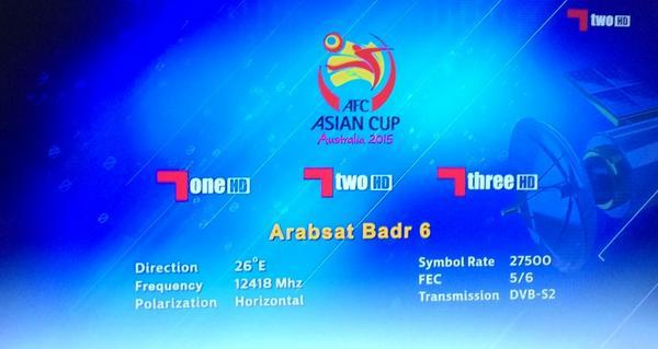 تردد قنوات الكأس Al Kass TV الرياضية الجديد يناير 2018 ترددات باقة قنوات  الكأس على نايل سات وعرب سات