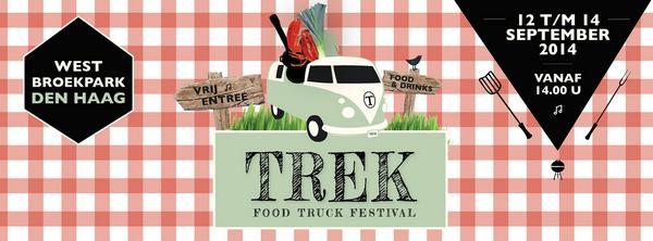 Tof nieuw food event in het Westbroekpark >>> http://t.co/AvM02gqYxy http://t.co/7L8k3kwTHU