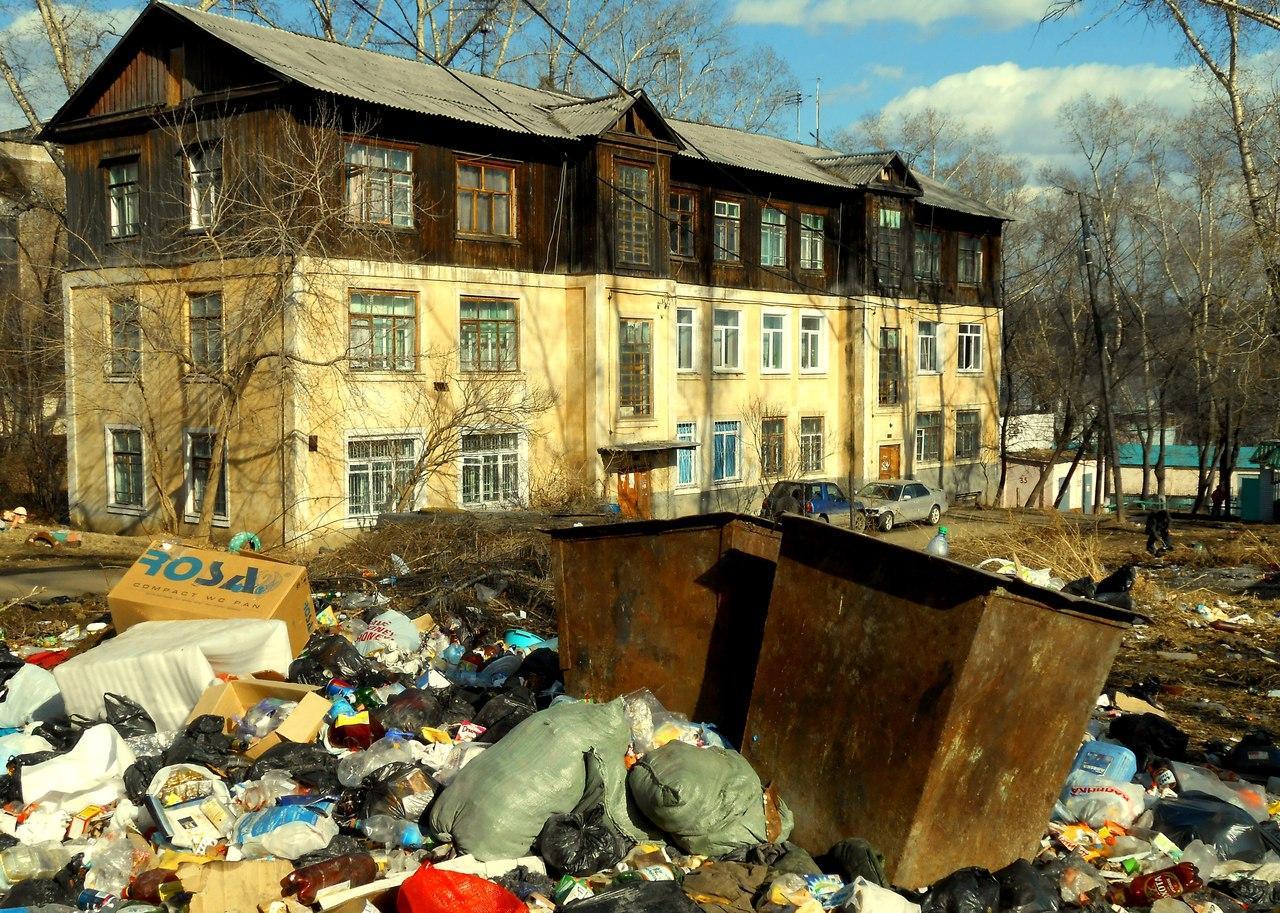 """Жители Северодонецка помогают украинским воинам, освободившим город от террористов: """"Хорошая ситуация, мы этого давно ждали"""" - Цензор.НЕТ 1365"""