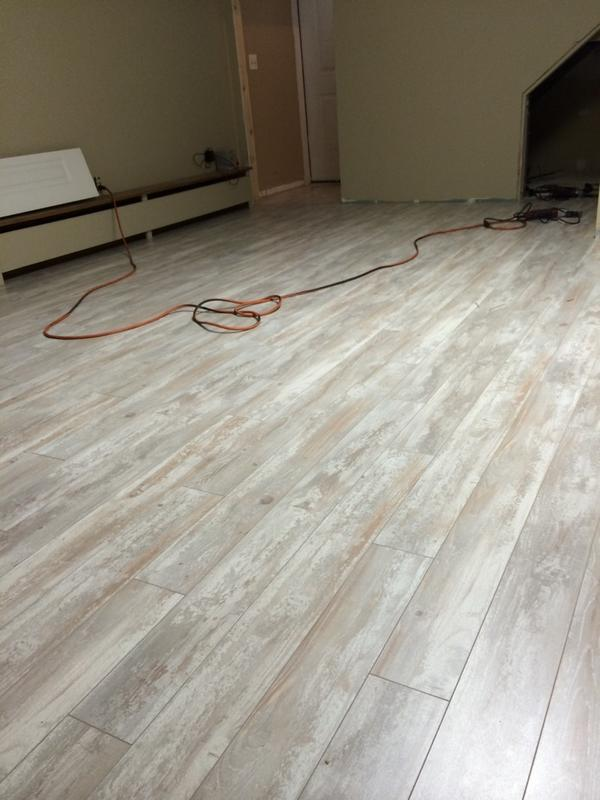 Rvremod On Twitter Quot We Don T Do A Lot Of Laminate