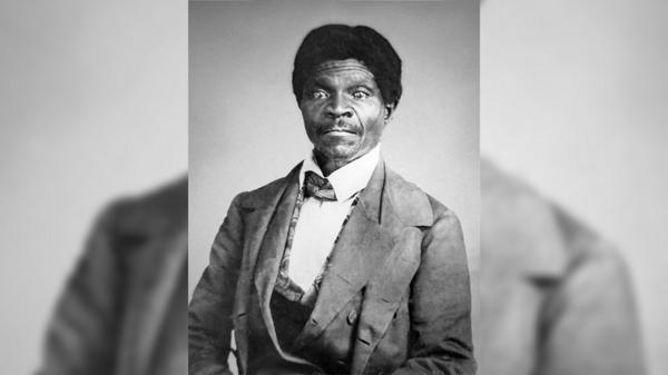 Real ed reform would insist on a #FergusonSyllabus connecting Dred Scott to #MichaelBrown http://t.co/qEnlw2Eu7S http://t.co/byEMcXkGT5""