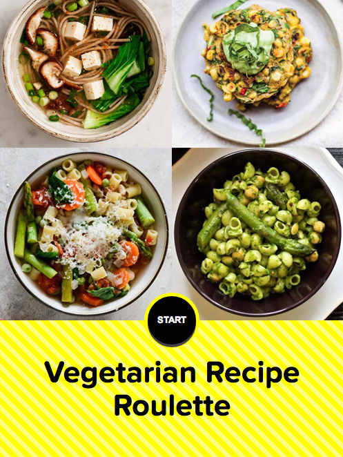 Buzzfeed food on twitter try this awesome recipe roulette to buzzfeed food on twitter try this awesome recipe roulette to help you decide what to make for dinner httptmeretn35l4 httptlumpayeic5 forumfinder Choice Image