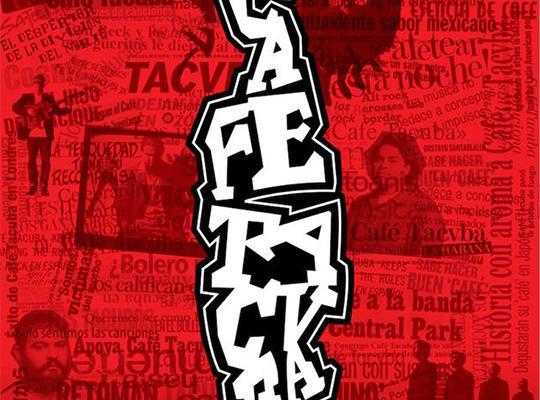 .@CafeTacvba hará una gira conmemorativa de los 20 años del Re y 25 de su fundación #20ReCT25 http://t.co/DD9WMimQBu http://t.co/OLIRFjISlt