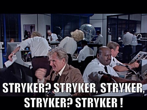 quotes airplane movie meme