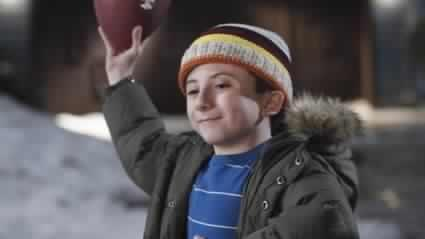 Terrin Williams On Twitter I Think Johnny Manziel Is A Grown Up Version Of Brick From The Middle Separatedatbirth Tco GsgTNqebkR