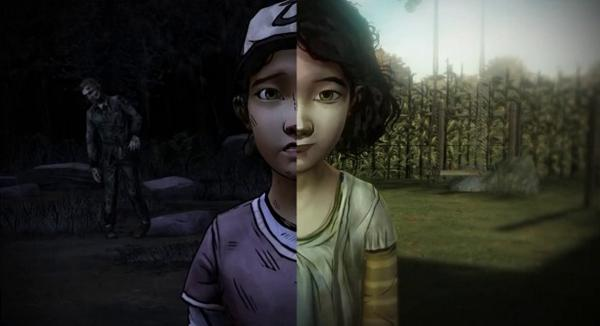 David Reeve On Twitter Myclementine Is A Symbol For Humanity No