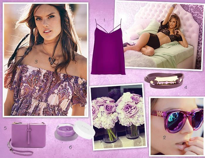 RT @alebyAlessandra: Coveting @Pantone's #coloroftheyear on the #blog! See it here: http://t.co/1MLbJd2C6A http://t.co/lR3Uftg4Km