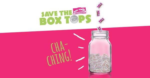 Play Save the Box Tops for your chance to win 5,000 Bonus Box Tops! 15 winners each week! http://t.co/6WBq80SLHK http://t.co/WfMyvpFk4a