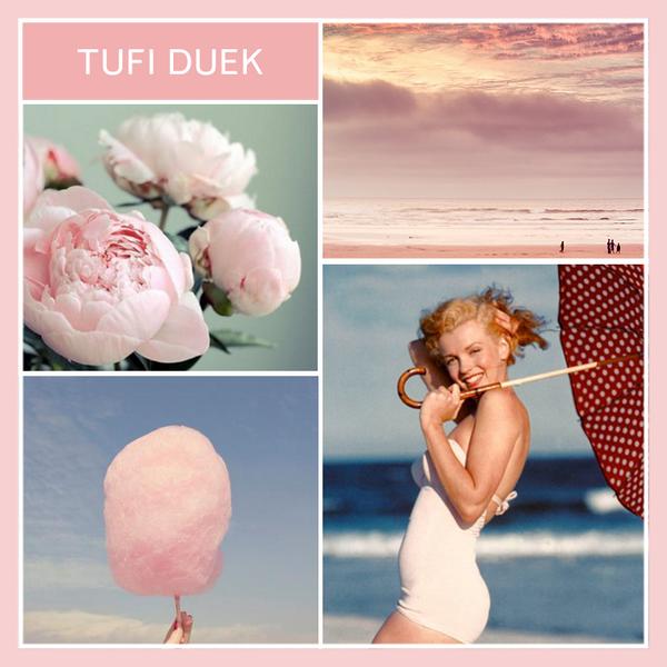 Inspirações para nossa #Primavera2015 #TufiDuek #Inspo http://t.co/fQ5GXW9R2j