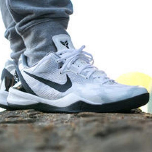 Nike Kobe 8 System TB \