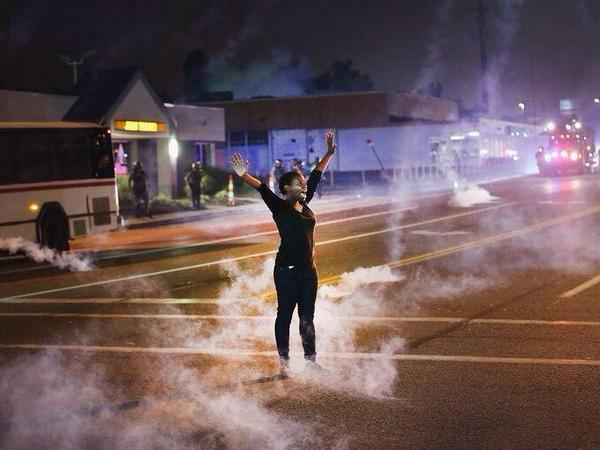 #operationhelporhush, ferguson, justice for mike brown, mike brown