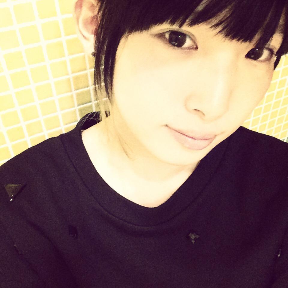 美人すぎると大人気☆南條愛乃が演じたキャラをまとめてみた!