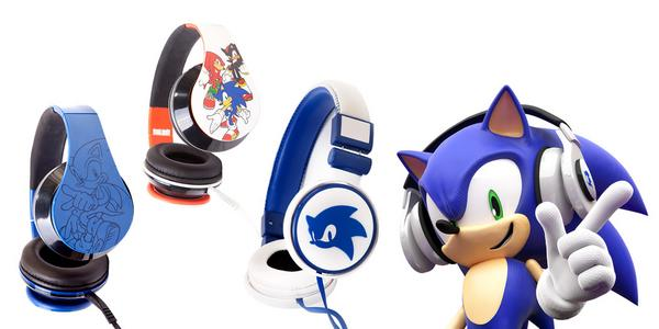 Gamerabilia On Twitter Beats By Sonic Lots Of Sonic The Hedgehog Headphones In Stock Http T Co L5mzztm0g3 Sonicthehedgehog Retrogaming Http T Co Zjxpnwuesg
