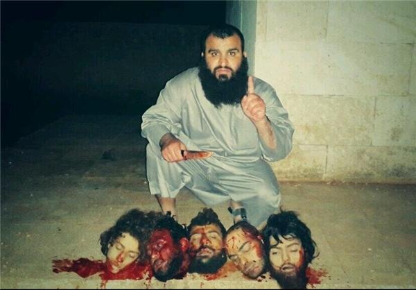 Image result for abu bakr al-baghdadi dead