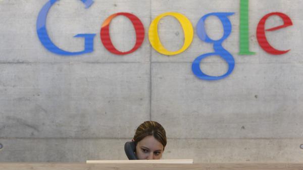 Ich google, du googelst, wir googeln. ➝ http://t.co/6pR4mV2GeQ http://t.co/k81xIn731V