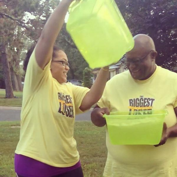 Hey @nustep_annarbor, @UncOneal and I accepted and nominate @hollandweathers @sakatc @BL9Michael! #als #BL #nustep http://t.co/WsLrhstVju