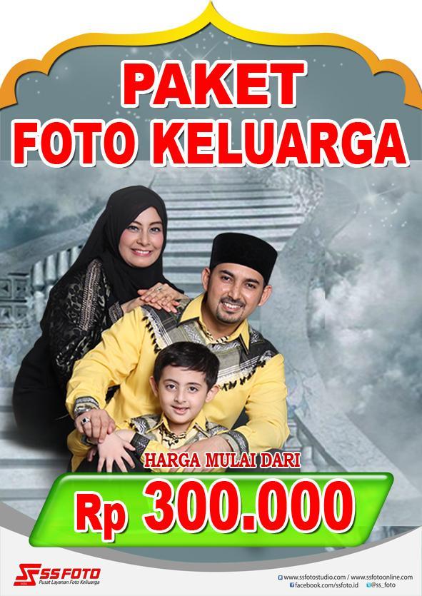Ss Foto On Twitter Promo Paket Foto Keluarga Diskon 20 Harga Mulai 300 Ratusribuan Promofotokeluarga Ssfoto Http T Co 9hw9si57kz
